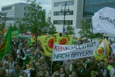 1014-05-10 Berlin