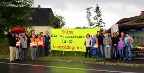 2014-06-29_Leupoldsgruen