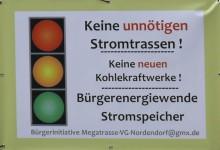 Nordendorf01