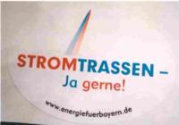 aufkleber_stromtrasse-ja_bitte