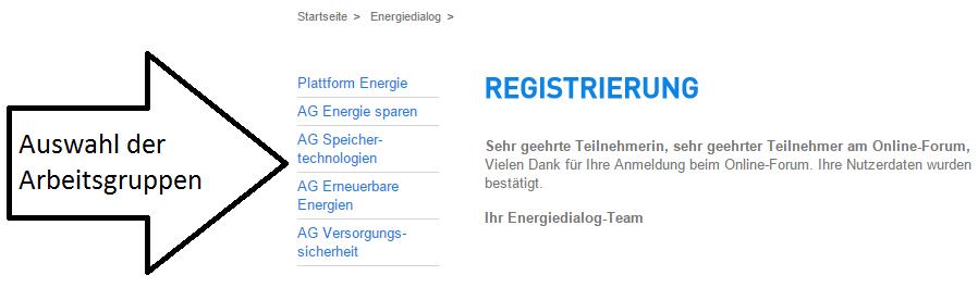 energiedialog_arbeitsgruppen