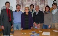 2015-02-09_Rennertshofen