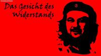 hubert_galozy-widerstand2