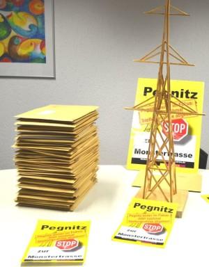 NEP2025-Pegnitz-3480Stellungnahmen